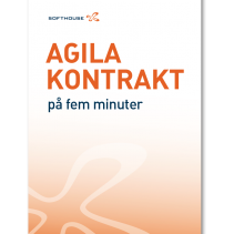 AgileContracts5-se-211x211