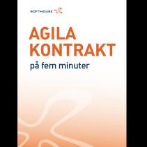 AgileContracts5-se-211x211