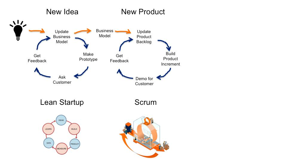 lifecyclescrum
