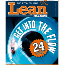 LeanMagazine_6-211x211