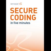 SecureCoding5-en-211x211